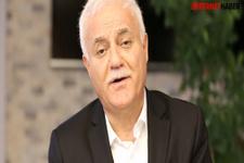 Muharrem orucu ne zaman tutulur Nihat Hatipoğlu anlattı