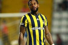Lens Avrupa Ligi'nde zirveye çıktı