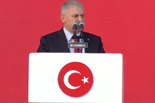 Diyarbakır'da açıkladı: PKK'nın en büyük destekçisi...