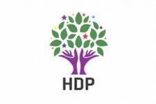 HDP'li 8 milletvekiline zorla getirme kararı!