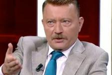 Bahoz Erdal'ı koruması öldürdü şok iddia
