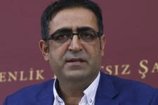 HDP'li Baluken'den sert 14 bin PKK'lı öğretmen tepkisi