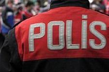 Ankara'da 8 bin 500 polisle operasyon!