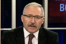 AK Parti kulisleri kaynıyor üç başkan 48 milletvekili
