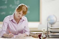 Dershane öğretmenleri başvuru süresinde flaş değişiklik