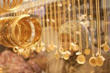 Altın fiyatları 09.09.2016 çeyrek ve gram altın yükselişte!