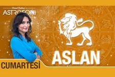Aslan burcu 10 Eylül: Sorunlara odaklanın
