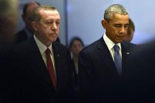 Reina saldırısı sonrası ABD'den Türkiye'ye teklif