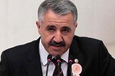 Ahmet Arslan'dan Reina saldırısı açıklaması