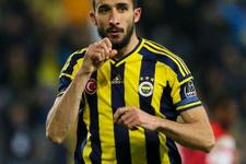 Mehmet Topal saldırıda orada mıydı? Fenerbahçe açıkladı