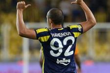 Aatıf'ın neden Trabzonspor'a gitmediği belli oldu