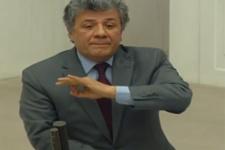 CHP'li Balbay'dan Başbakan Binali Yıldırım'a hakaret