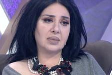 Nur Yerlitaş'tan gözyaşları içinde şok itiraf: Her sabah...