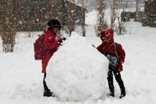 Ankara Valiliği 12 Ocak okullar tatil mi?
