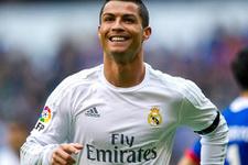 Cristiano Ronaldo hayranlarını üzdü