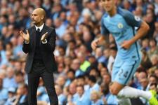 Manchester City'ye büyük şok!
