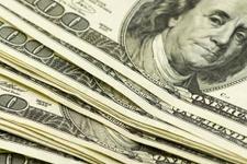 Dolar kaç TL Euro ne kadar oldu 12 Ocak 2017 dolar kuru yorumları!