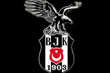 Beşiktaş'ın sitesine giren çıkmıyor!