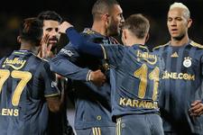 Fenerbahçe neden transfer yapmakta zorlanıyor?