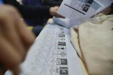 Erken seçim anketi sonuçları Ocak 2017 partilerin son oy oranları