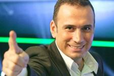 Ertem Şener sosyal medyada alay konusu oldu