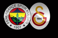 UEFA'nın en riskli kulüpler listesinde Fenerbahçe zirvede