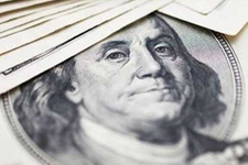 Dolar ne zaman düşer elinizde ne varsa satın!