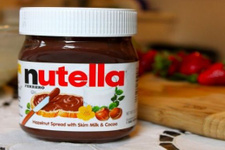 Türkiye'den beklenen Nutella açıklaması! Kanser mi yapıyor?