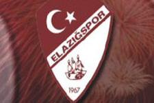 Elazığspor'da transfer yasağı sona erdi