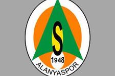 Alanyaspor'da çifte imza!