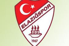 Elazığspor'dan toplu transfer!