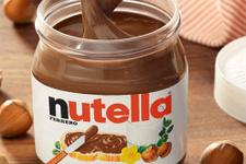 Nutella için Bakan Çelik'ten talimat