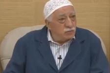 Fetullah Gülen'den siyasilere suikast tehdidi