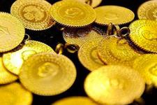 Bugünkü altın fiyatları gram ve çeyrek altın ne kadar?