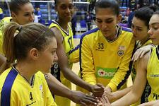 Fenerbahçe zafer peşinde!