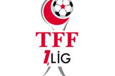 TFF 1. Lig'e hoca dayanmıyor!