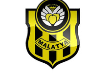 Malatyaspor'a Süper Lig'den transfer
