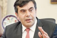 MEB müsteşarını 2013'te FETÖ ile tehdit eden o bakan bulundu