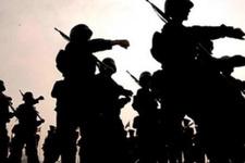 TSK ihraç listeleri sonrası kaç asker kaldı?