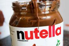 Nutella Türkiye'den palm yağı açıklaması