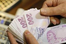Çalışan anneye bin 500 lira verilecek işte şartlar