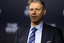 FİFA sorumlusundan ofsayt ve penaltı önerisi