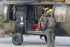 DEAŞ El Bab'da Türk askerlerine saldırdı şehit ve yaralılar var