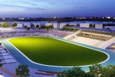 Bursa Atatürk Stadyumu değişiyor