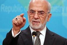 Irak'tan son dakika Musul ve DAEŞ açıklaması