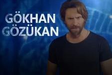 Survivor 2017 Gökhan Gözükan kaç yaşında kimdir?