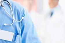 Göreve iade edilen sağlık bakanlığı memurları doktorlar