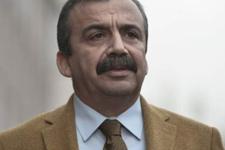 HDP'li Sırrı Süreyya Önder ifade verdi