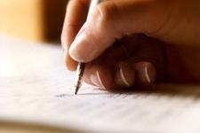 Yazarlar bugün ne yazdı? 24 Ocak 2017