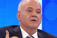 Ahmet Çakar'dan Emre Belözoğlu'na tepki